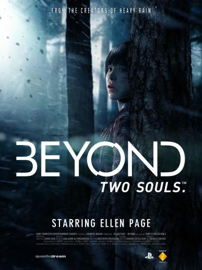 Beyond-2