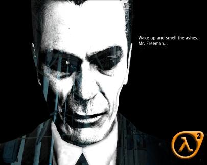 Half-Life-2-Wallpaper-6843