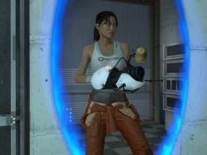 Chell-Between-a-portal-chell-27945457-830-623