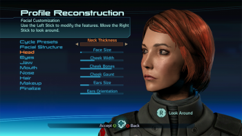 Mass-Effect-Character-Creation