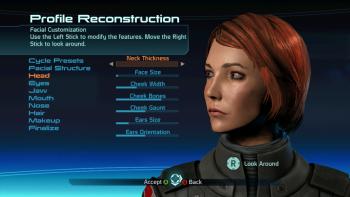 Mass-Effect-Character-Creation