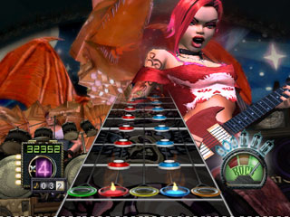 3616-active07guitarhero3-wii-00