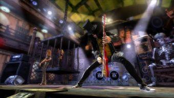 guitarhero3slash1124