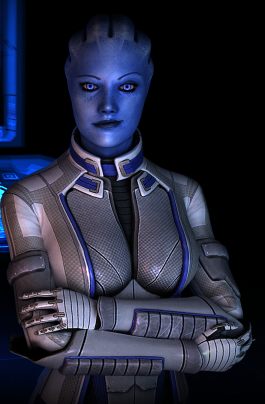 liara_t__soni_wallpaper_by_squint911-d2ye01y.png