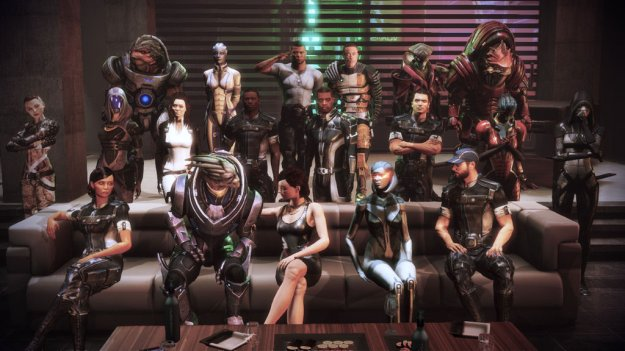 me3_citadel_dlc__my_group_photo_by_padzi-d5x9fbx.jpg