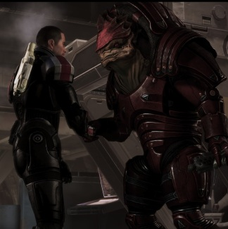 wrex_and_shepard_by_donabruja-d4pxv0c.jpg