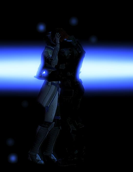 Mass Effect 3.png