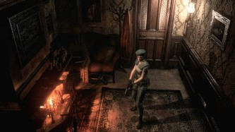 2749718-residentevil_1204_01