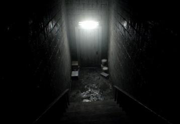 basementdoor