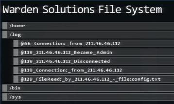 2773556-hacknet_screenshot6.png