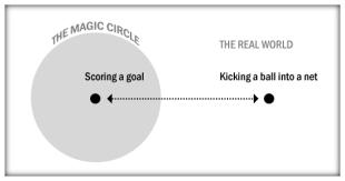magiccircle01.jpg