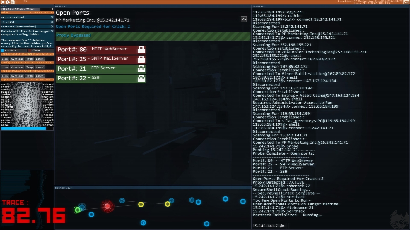 Screenshot-Hacknet-5.jpg