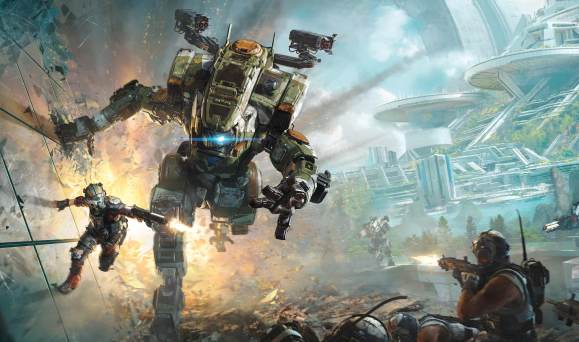 titanfall-2-wallpaper.jpg