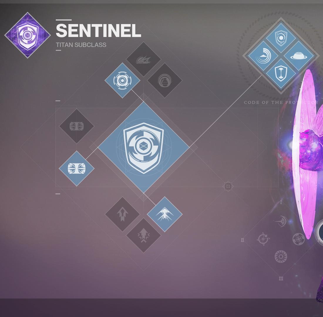 Destiny-2-Titan-Sentinel-Screen