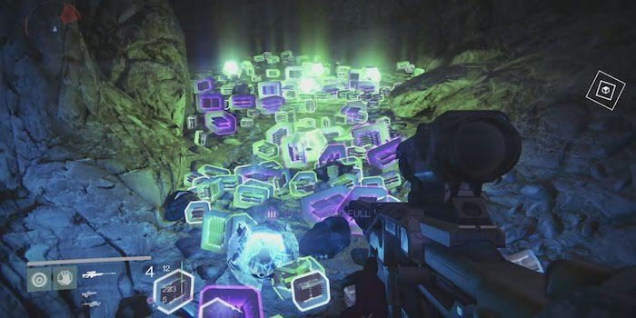 Destiny-Loot-Cave-Removed.jpg.optimal.jpg