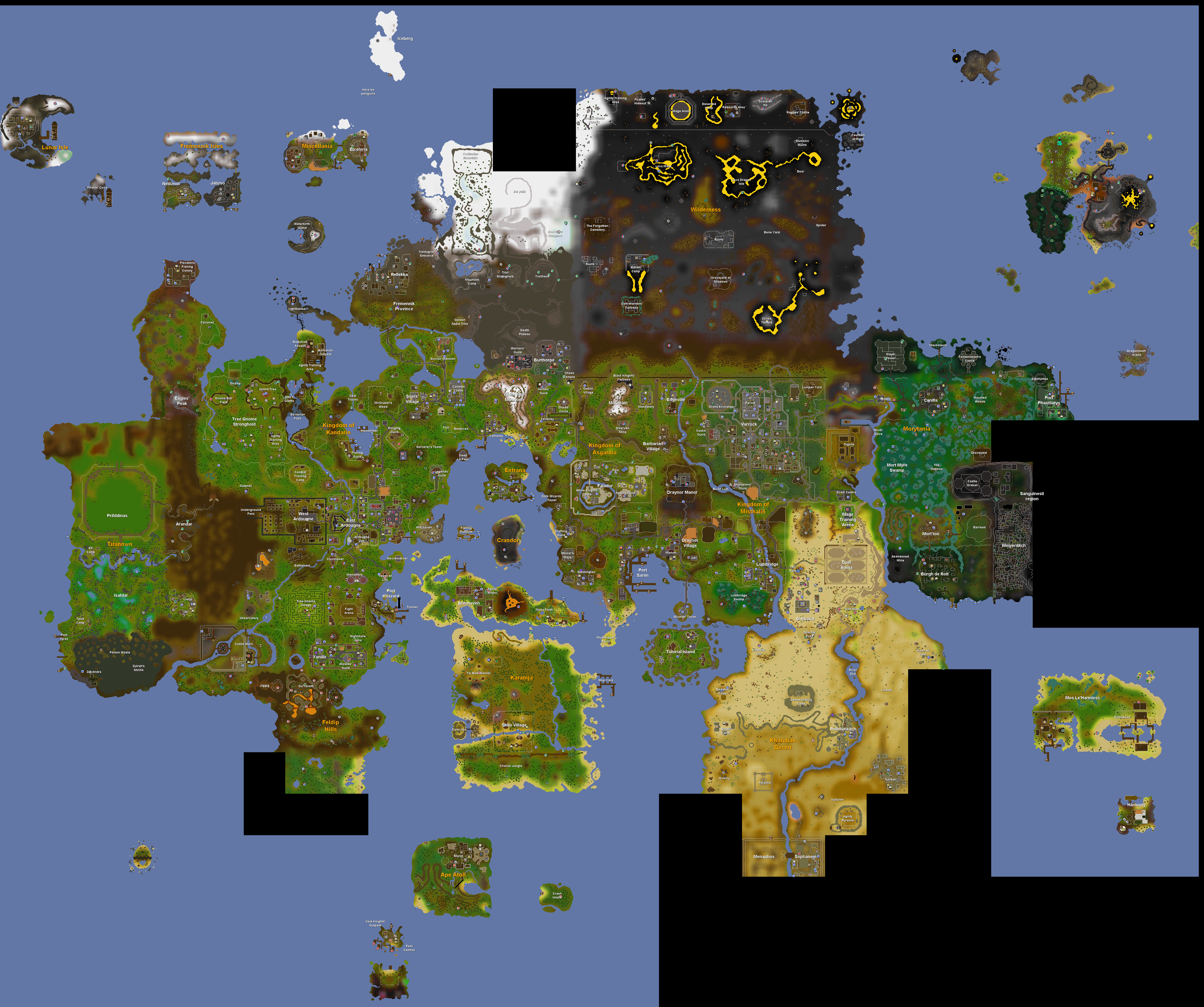 osrs_world_map_nov23_2017