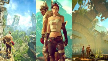 22680-enslaved-odyssey-to-the-west-1920x1080-game-wallpaper-1.jpg