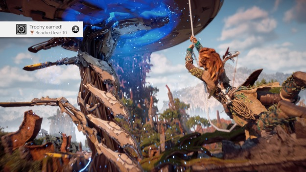 Horizon Zero Dawn™_20180114172539