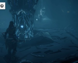 Horizon Zero Dawn™_20180116181436.jpg