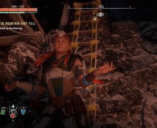 Horizon Zero Dawn™_20180123231751.jpg