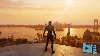 Marvel's Spider-Man_20180924005337