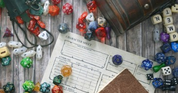 dungeons-and-dragons_resize_md